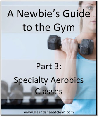Newbies-guide-to-the-gym-specialty-aerobics-classes-he-and-she-eat-clean.jpg