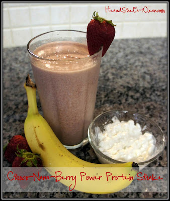 Choco_Nana_Berry_Cottage_Cheese_Chocolate_Protein_Powder_Shake_Recovery_Workout_He_and_She_Eat_Clean.jpg