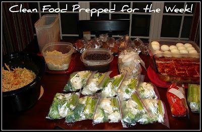 Food+Prep+Clean+Foods.jpg