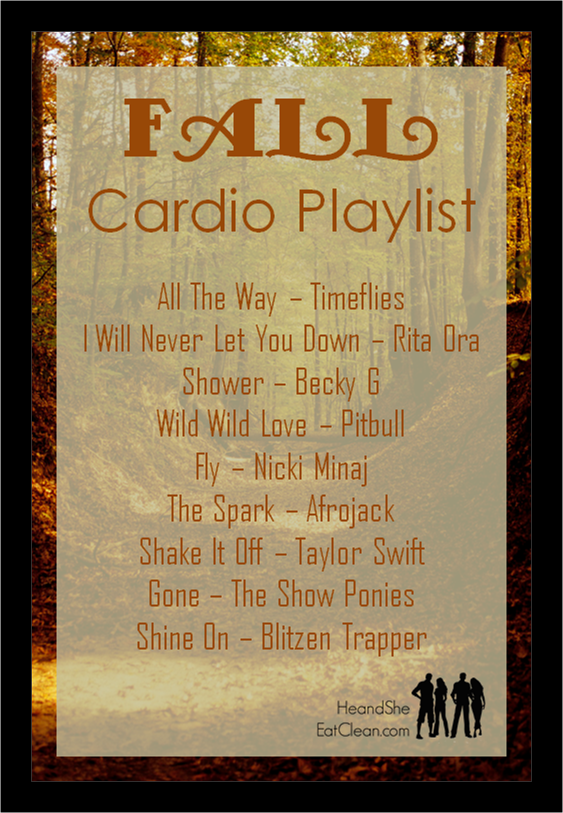 fall-cardio-playlist-exercise-fitness-workout-he-and-she-eat-clean-detail-songs.png