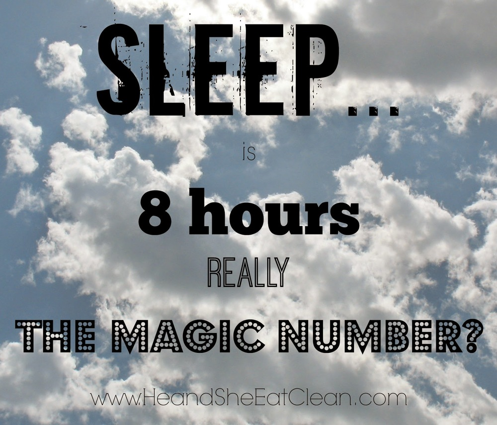 sleep-eat-clean-education-is-8-hours-really-magic-number-rest-recovery-healthy-lifestyle.jpg