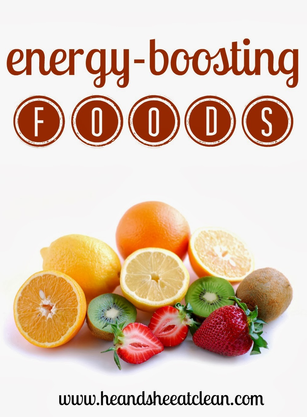 what-to-eat-energy-fight-fatigue-not-boosting-he-she-eat-clean.jpg