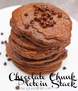 chocolate-chunk-protein-stack-he-and-she-eat-clean-a-vogue-affair-recipes.jpg