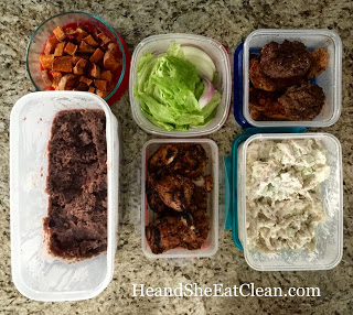 food-prep-he-and-she-eat-clean-summer-food-grilling.jpg