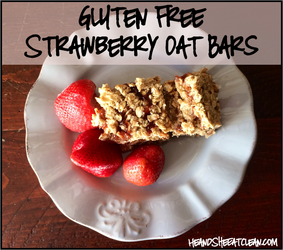 strawberry-oat-bars-he-and-she-eat-clean-gluten-free.JPG.png