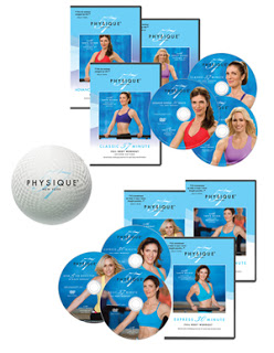 physique_57_review_6_DVD_set_with_ball_volume_1_and_2.jpg