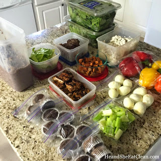 food-prep-he-and-she-eat-clean-healthy-lifestyle-diet-transformation-weight-loss-muscle.jpg
