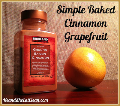 Simple_Baked_Cinnamon_Grapefruit.jpg.jpg