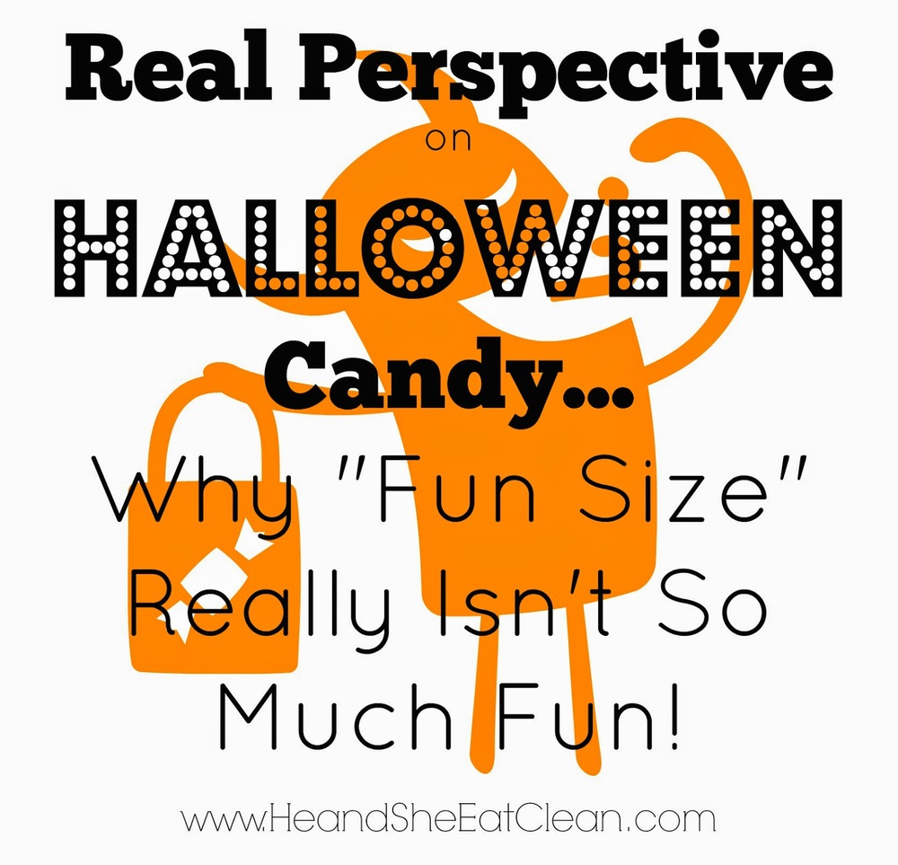 halloween-eat-clean-real-perspective-on-candy-fun-size-is-not-fun-holiday-healthy.jpg