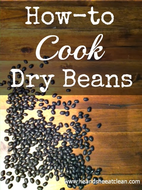 how-to-methods-used-cooking-dry-beans-he-she-eat-clean.jpg