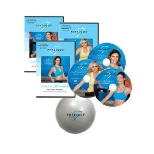 physique_57_review_3_DVD_set_with_ball_volume_1.jpg