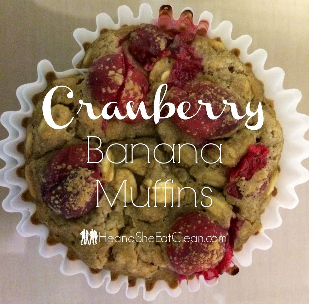 cranberry-banana-muffins-he-and-she-eat-clean-healthy-breakfast-close-up.jpg