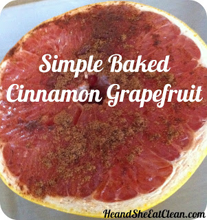 Simple_Baked_Cinnamon_Grapefruit2+(3).jpg
