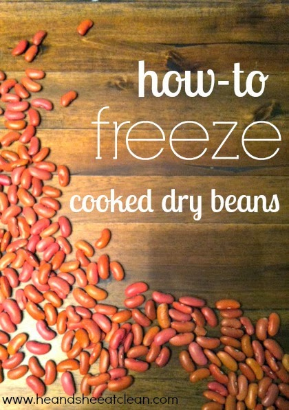 how-to-methods-used-freezing-dry-cooked-beans-he-she-eat-clean.jpg