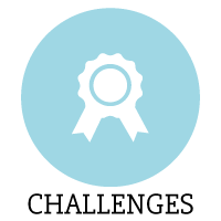 hs-icons-challenges.png