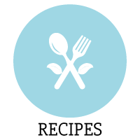hs-icons-recipes.png