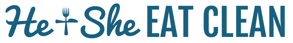 He-and-She-Eat-Clean-Logo-blue3.png