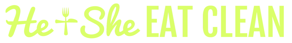 He-and-She-Eat-Clean-Logo-green1.png