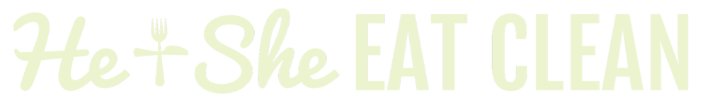 He-and-She-Eat-Clean-Logo-yellow1.png