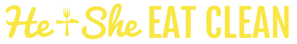 He-and-She-Eat-Clean-Logo-yellow3.png