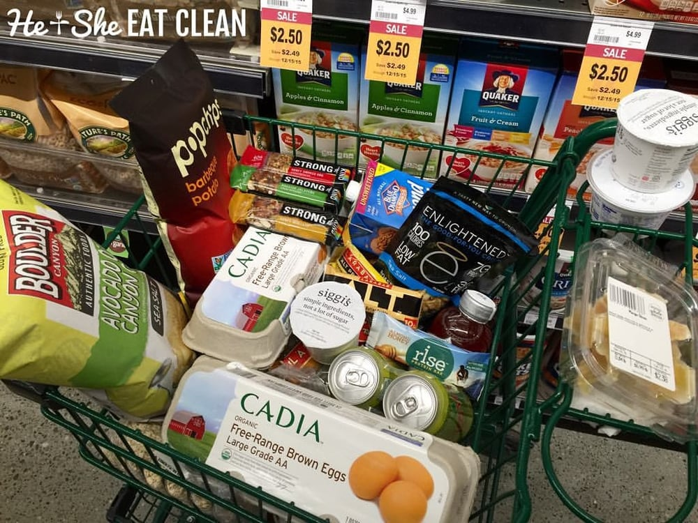 jackson-hole-grocery-shopping-he-and-she-eat-clean-travel.jpg