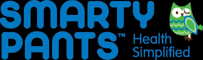 smarty-pants