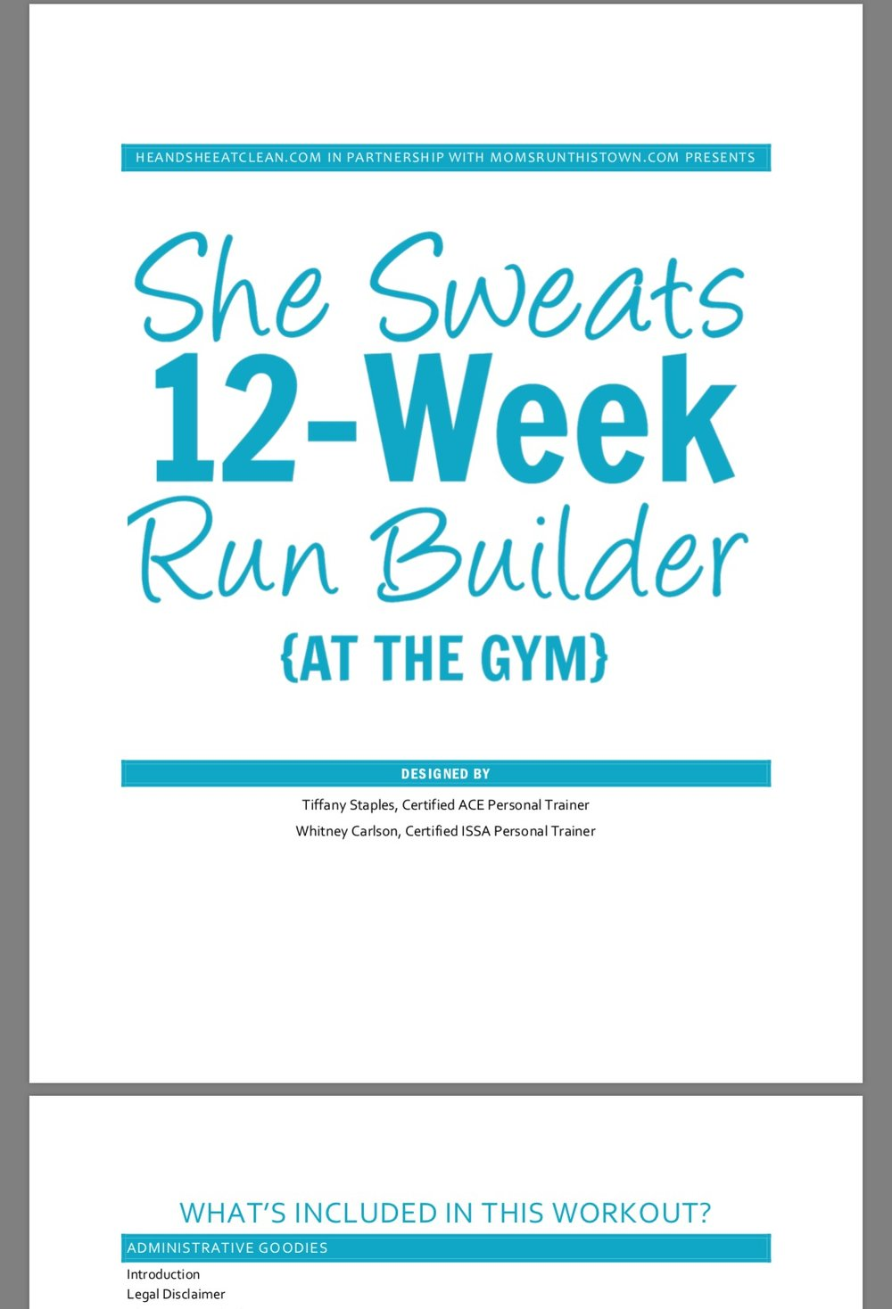 she-sweats-12-week-run-builder-he-and-she-eat-clean