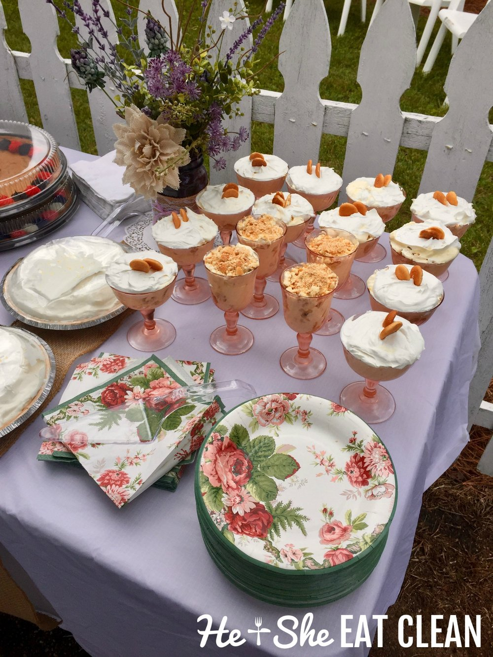 wedding-banana-pudding-dessert-party-entertaining-ideas.jpg