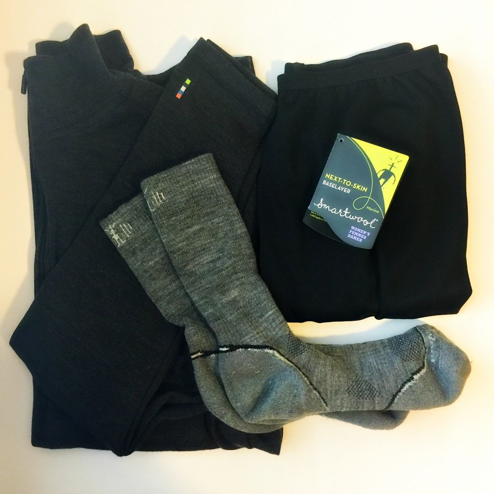 smartwool-zappos-he-and-she-eat-clean-3.jpg
