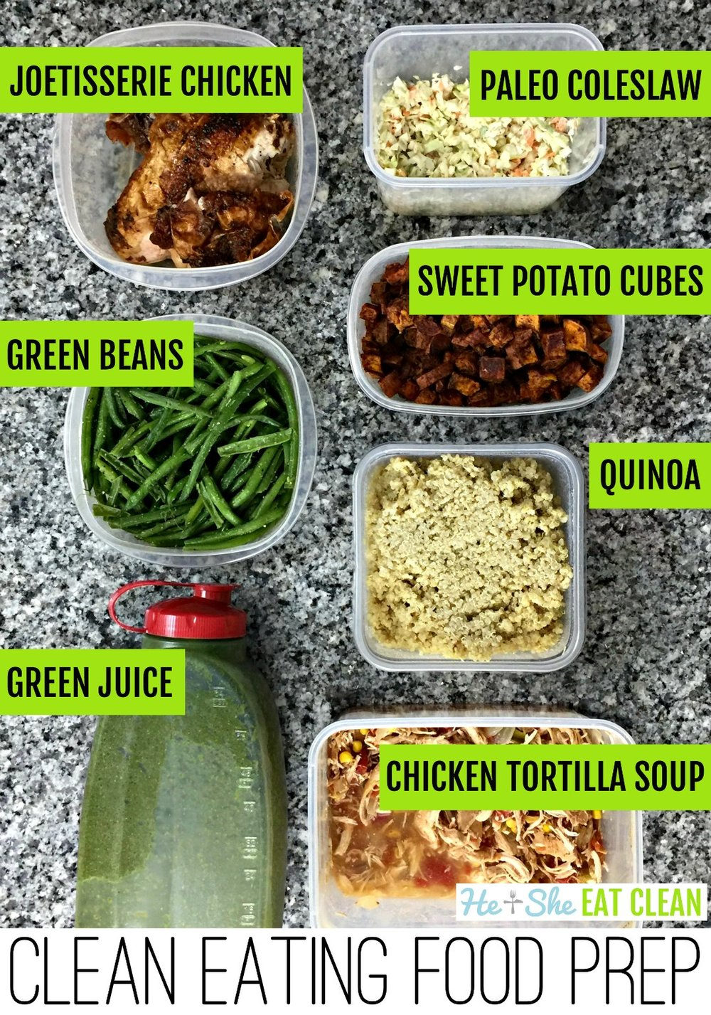 clean-eating-food-prep-he-and-she-eat-clean-healthy-recipes.jpg