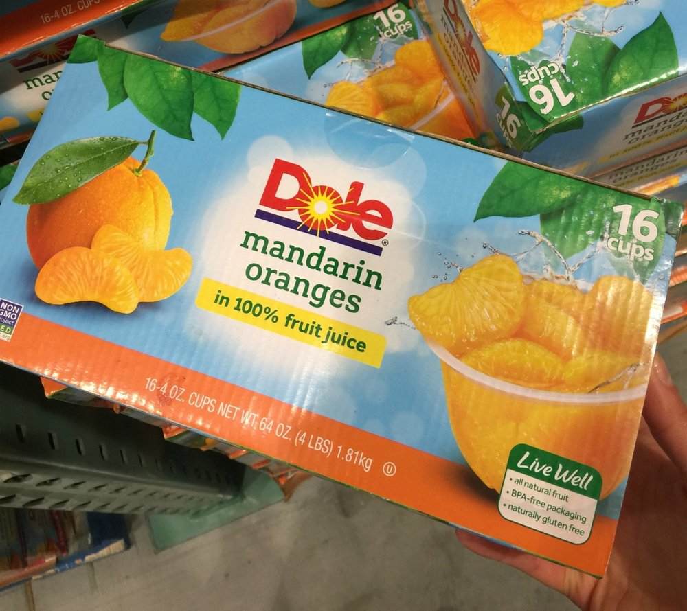 dole-oranges-cup-he-and-she-eat-clean-costco-shopping-list.jpg