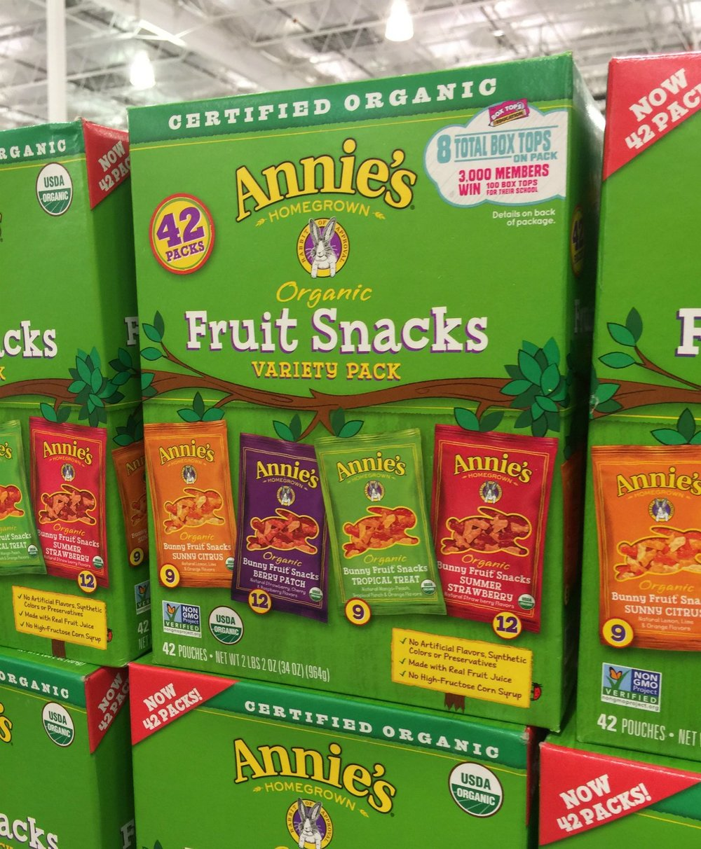 annies-fruit-snacks-he-and-she-eat-clean-costco-shopping-list.jpg