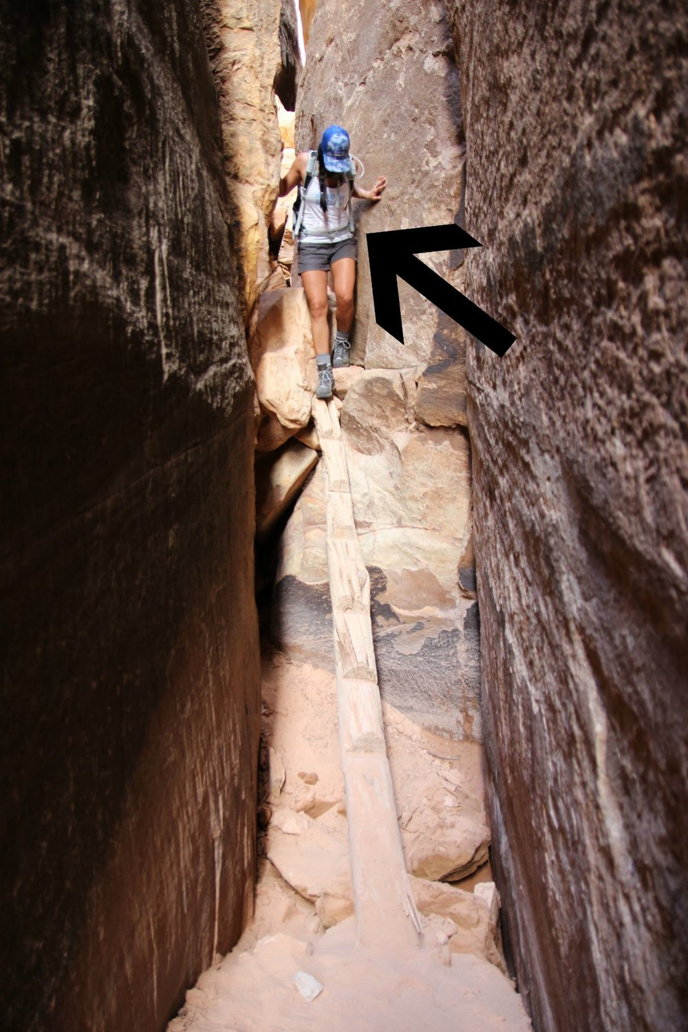 body-image-he-and-she-eat-clean-pictures-i-hated-because-i-was-fat-canyonlands-national-park.jpg