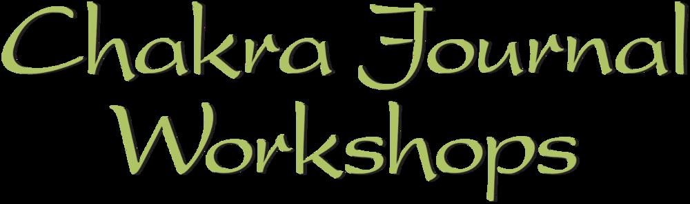 Chakra Journal Workshops.png