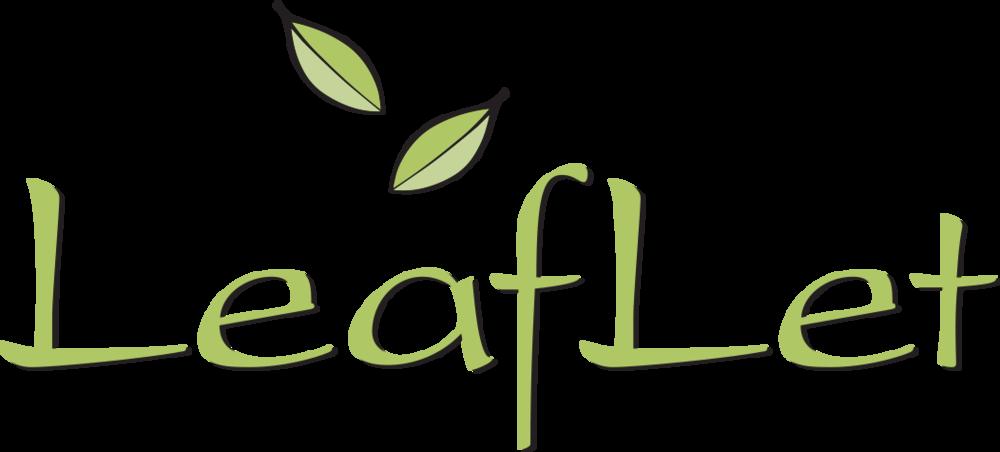 LeafLet Logo.png