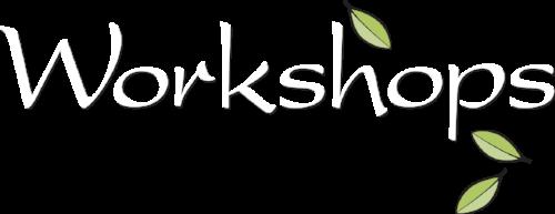 workshops-logo.png