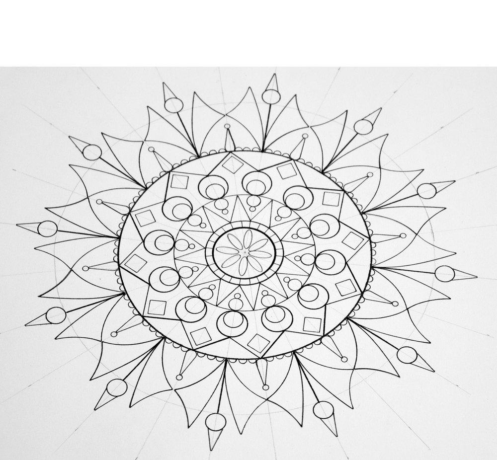 mandaladesignpen.jpg