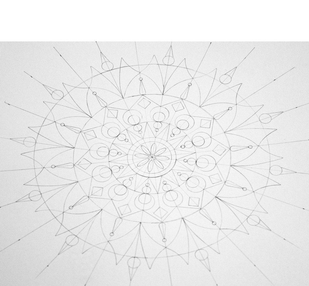 mandaladesignpencil.jpg