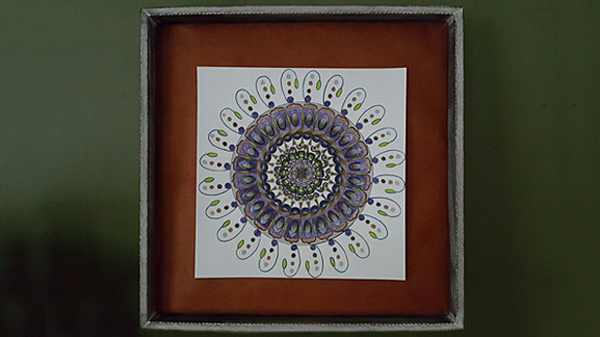 Mandala Workshop 2.jpg