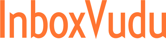 inboxvudu-logo@2x.png
