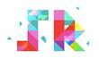 SparkRebel Logo.jpg.png