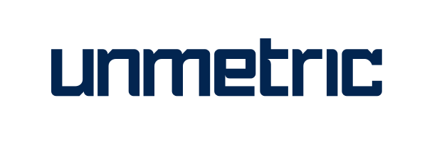 unmetric-logo-white-bg.png