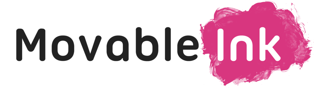 MovableInk_logo_transparent.png