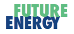 futureenergy.png