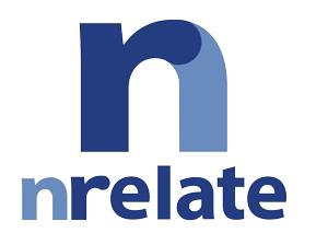 nRelate-Logo-M.png