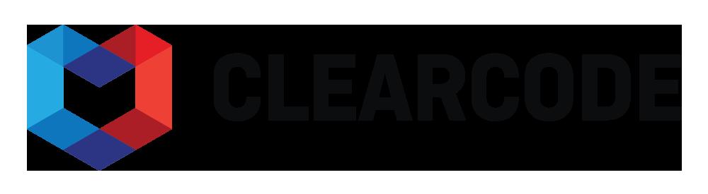 cc-logo-horizontal-L.png