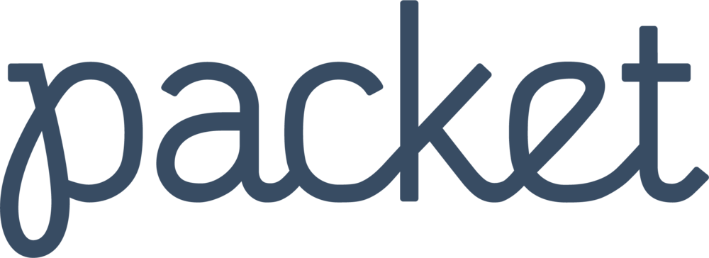 Packet_logo_color.png