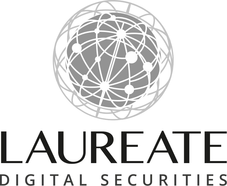 Laureate Digital Securities log.jpg