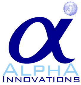AI Logo with Name-100.jpg