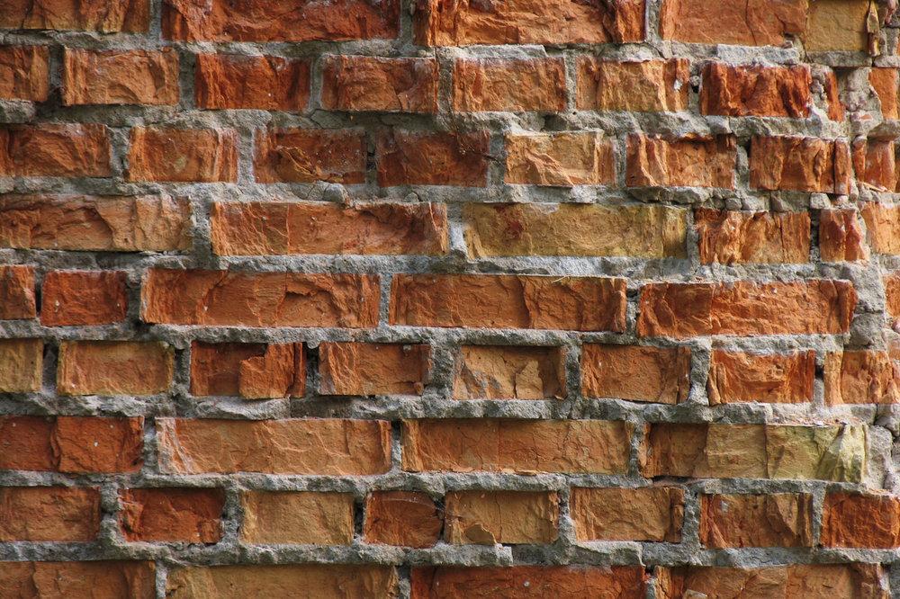 wall-1564825-1279x852.jpg